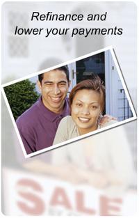 OMAC Mortgages Logo